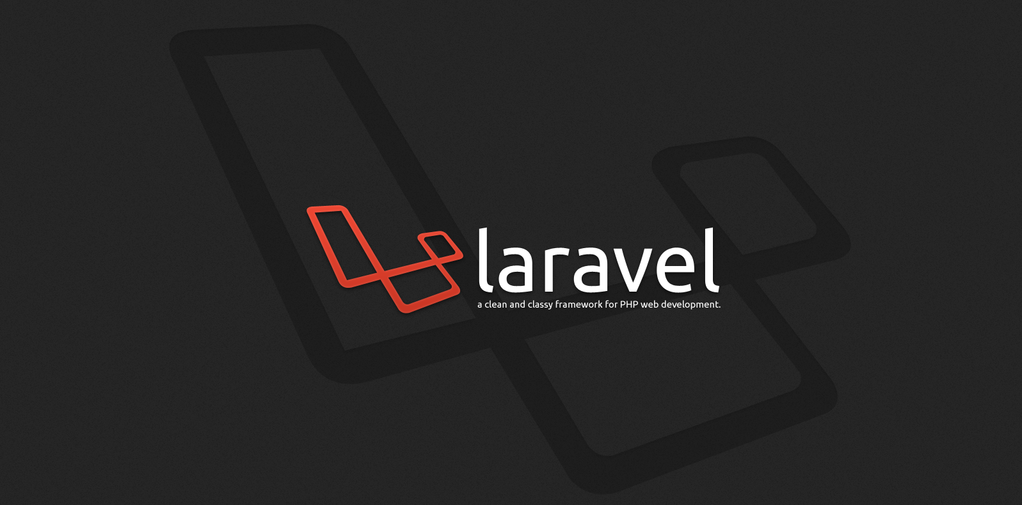 Integrate AdminLTE with Laravel 5 | AdminLTE IO
